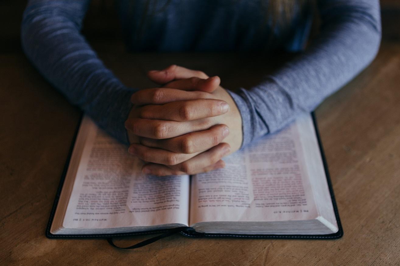 Erstkommunionsgottesdienst der Gemeinde St. Michael