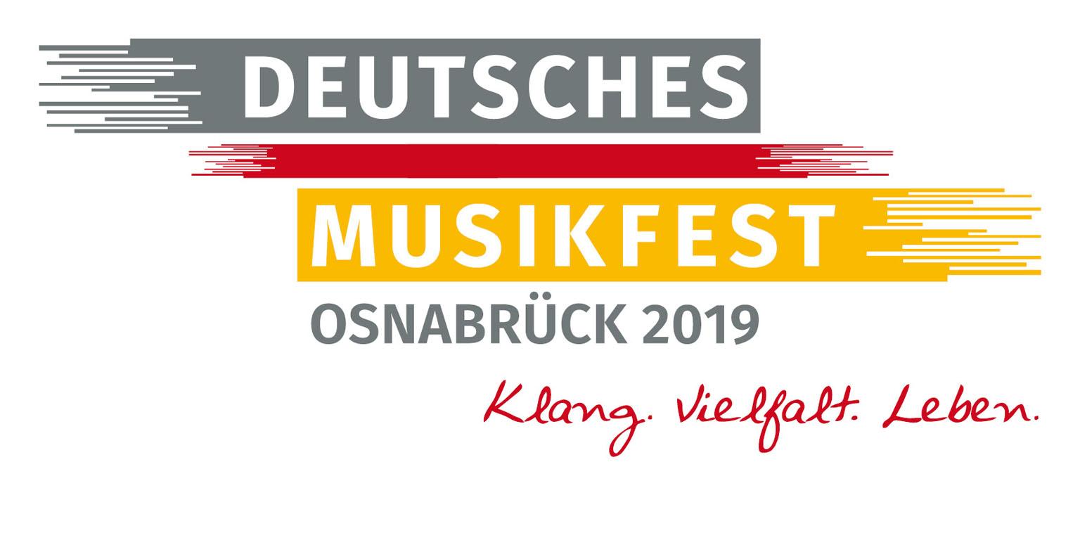 Bundesmusikfest Osnabrück