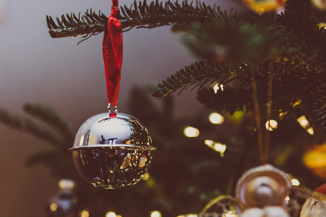 Weihnachtliche Weisen 2019