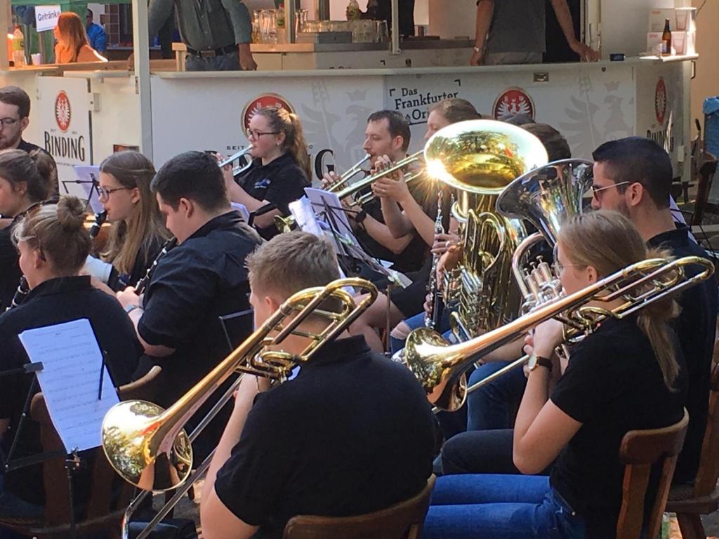 Konzerte Weihnachten 2019.Konzerte Musikverein 1914 Münster E V